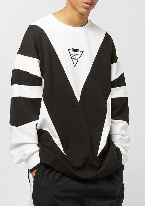 Puma Homage To Archive black/white
