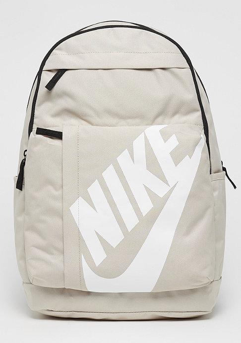 NIKE Elemental Backpack string/black/white