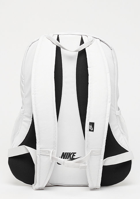 NIKE Hayward Nike Air vast grey/black/metallic gold