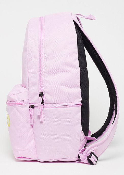 NIKE Nike Heritage lt arctic pink/lt arctic pink/white
