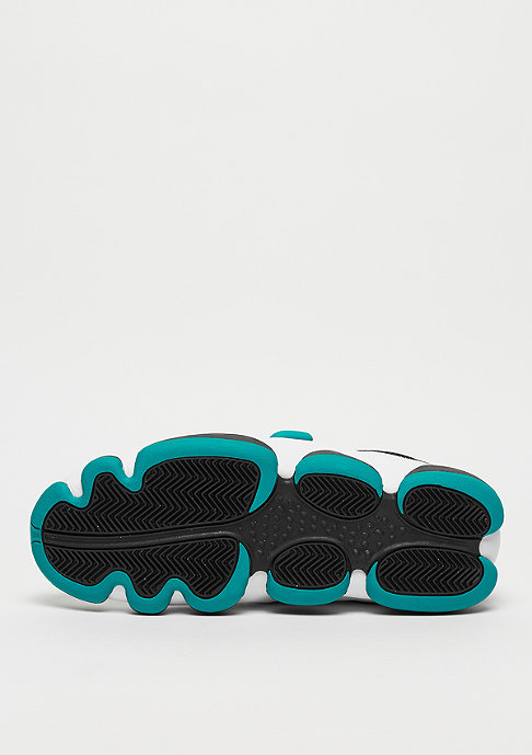 Jordan Jordan Black Cat black/turbo green/white