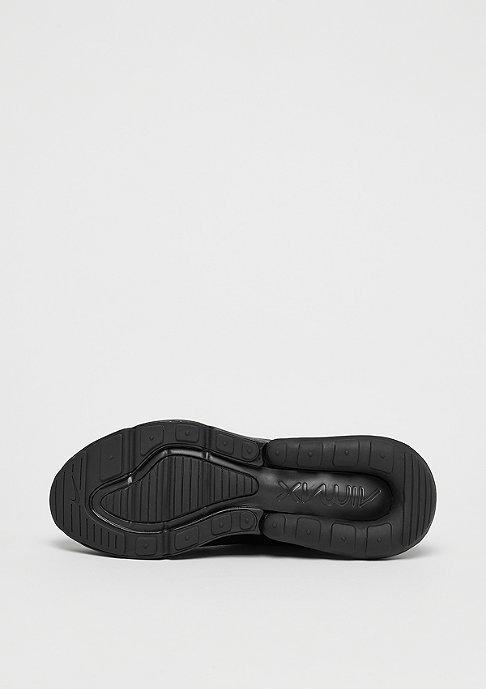 NIKE Air Max 270 (BG) black/black