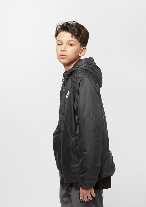 NIKE SB Junior B NSW JKT black/black/black/white
