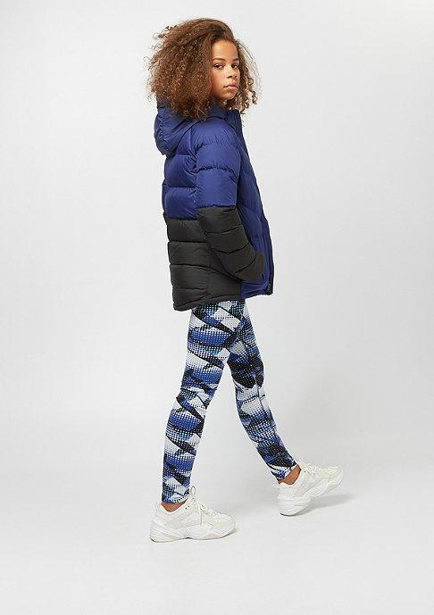NIKE SB Junior SW blue void/black/black/white
