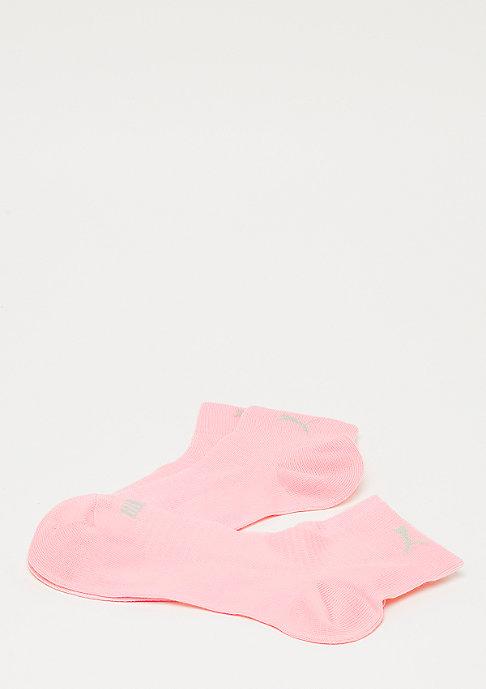 Puma Quarter 2P pink
