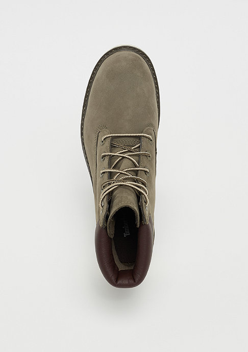 Timberland 6inch Lucia Way sfx olive