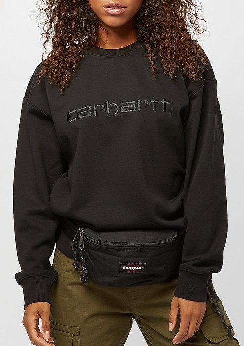 Carhartt WIP Carhartt black/black