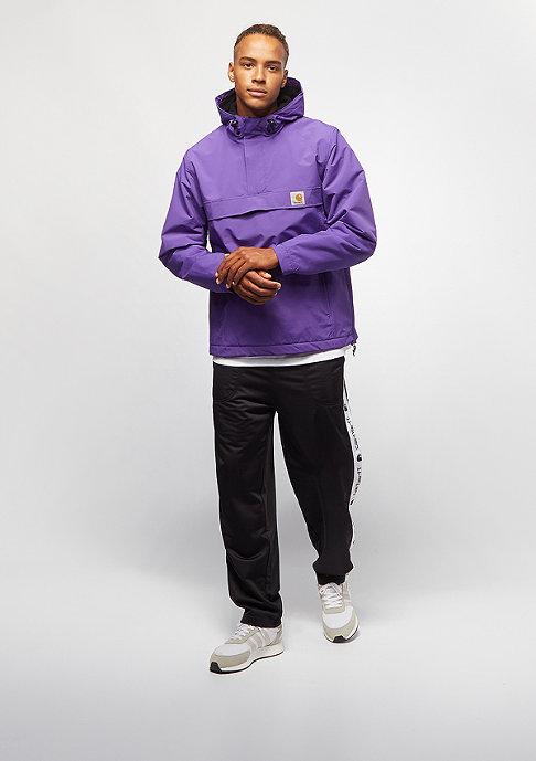 Carhartt WIP Nimbus frosted viola