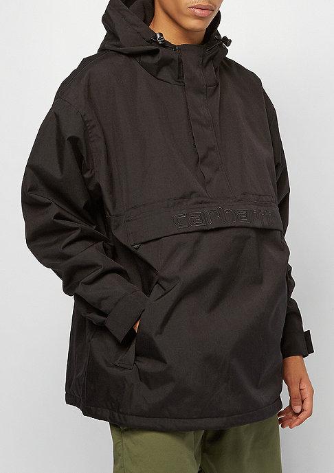 Carhartt WIP Visner black