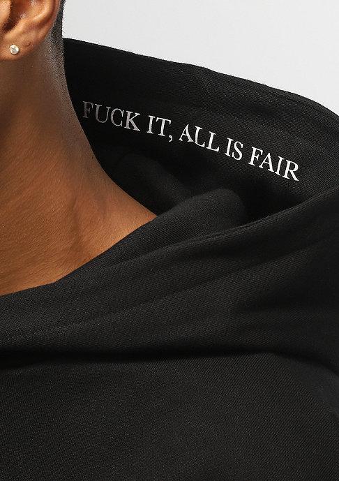 FairPlay Dunstan black