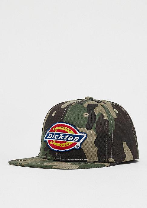 Dickies Muldoon camouflage