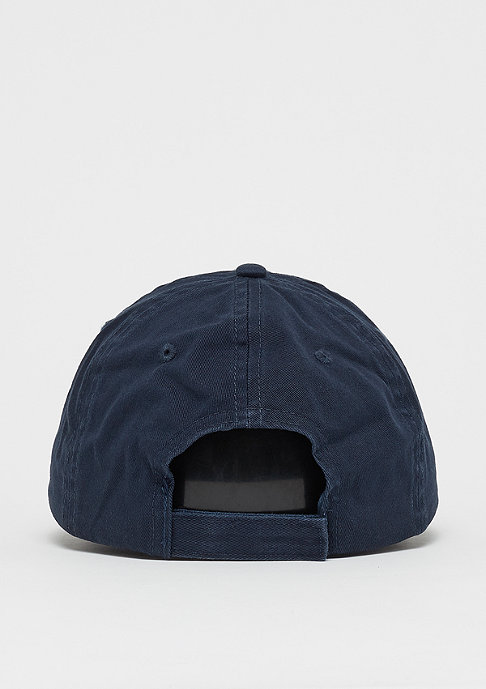 Dickies Willow City navy blue