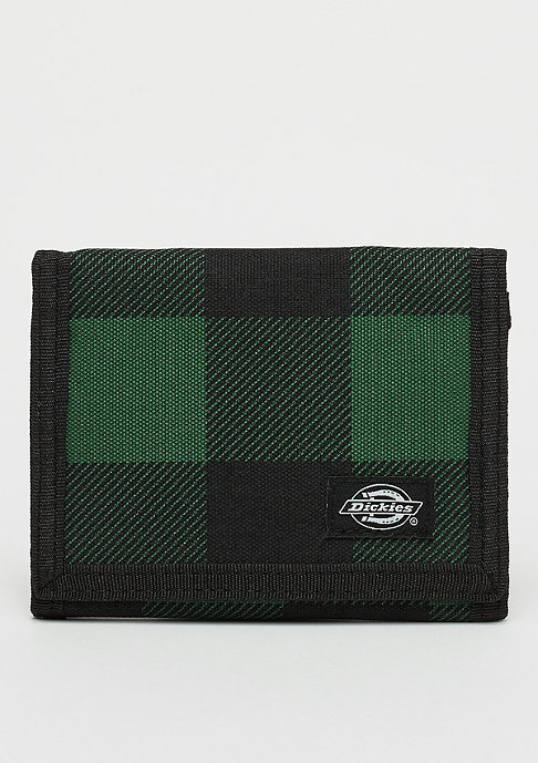 Dickies Crescent Bay pine green