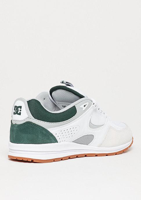 DC Kalis Lite white/grey/green