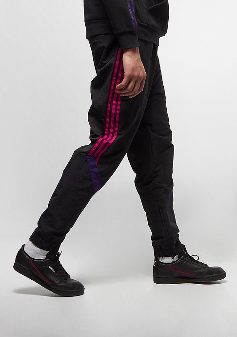 adidas Sportivo Track Pant Injection Pack black