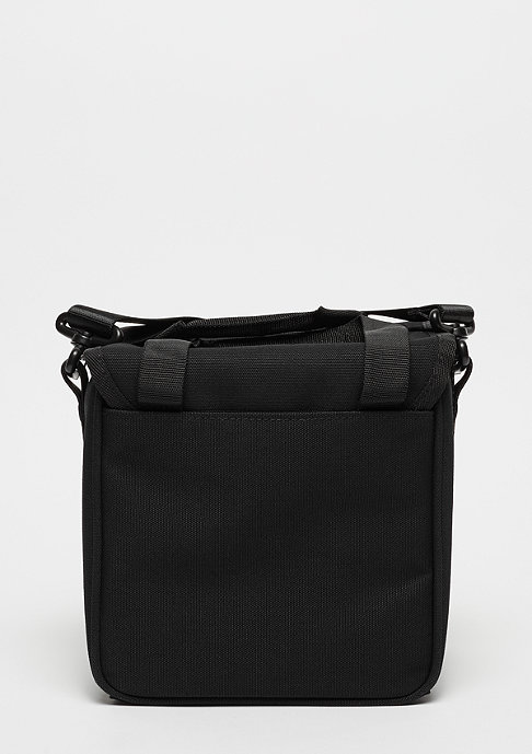 Carhartt WIP 7'' Record Bag black