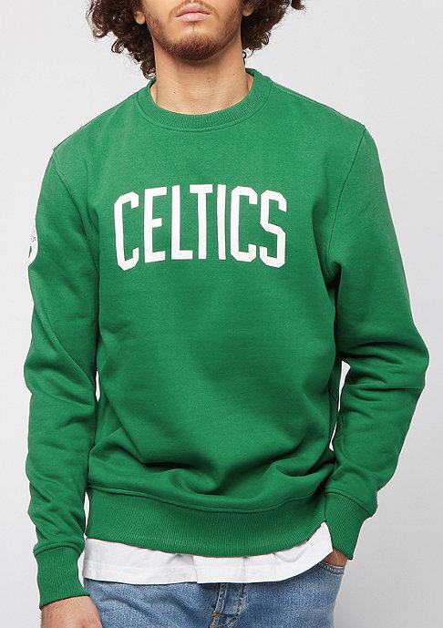 New Era NBA Boston Celtics KGR