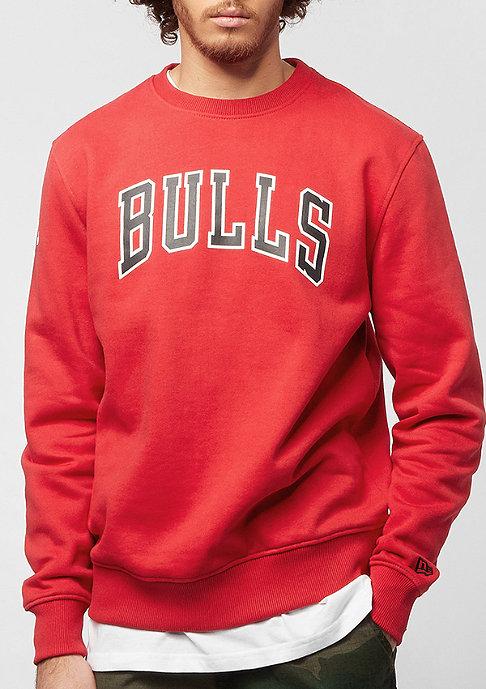 New Era NBA Chicago Bulls FDR