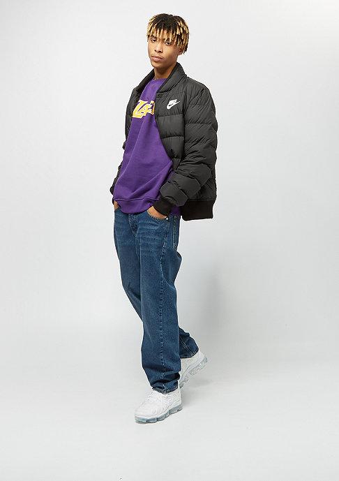 New Era NBA Los Angeles Lakers PRP