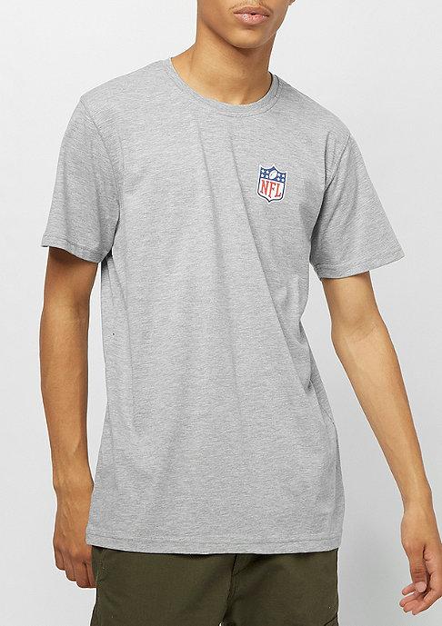 New Era NFL Generic Logo LGH