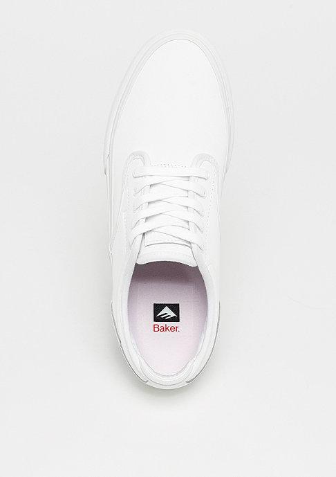 Emerica Wino G6 x Baker white/white