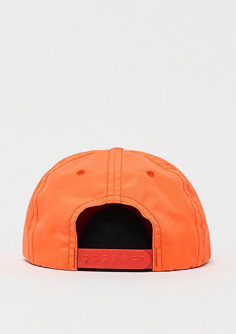 Emerica French Nylon Hat orange