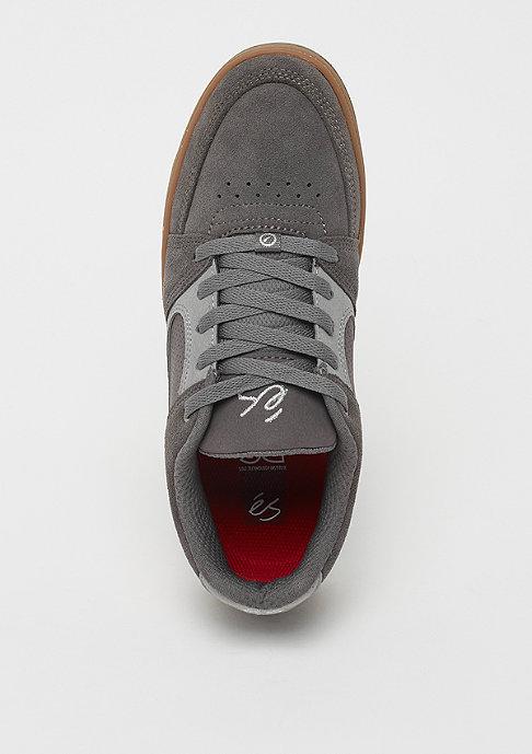 eS Accel Slim grey/light grey
