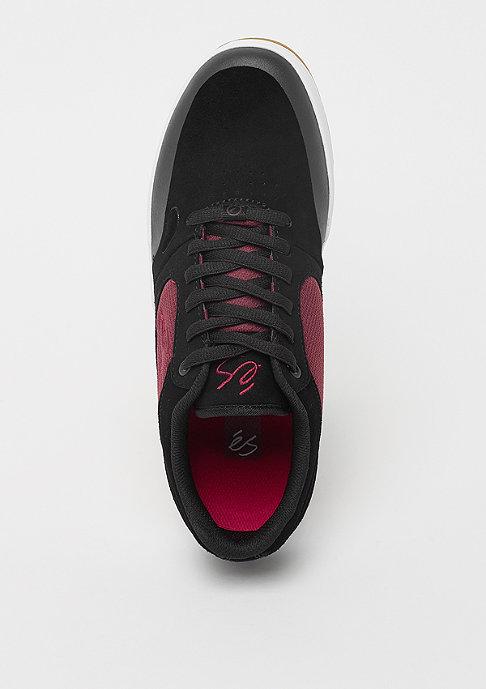 éS Swift 1.5 black/red