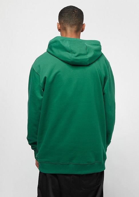 VANS Vans Classic Pullover Hoodie evergreen