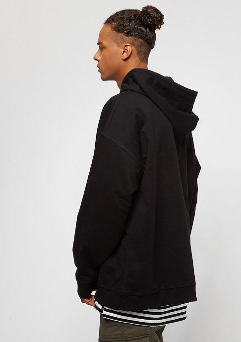 Urban Classics Oversize Sweat black