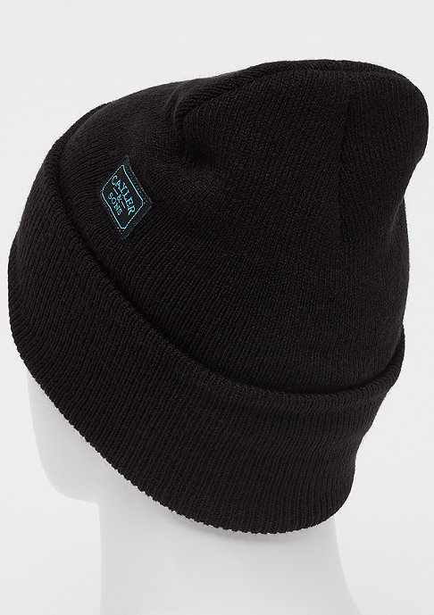 Cayler & Sons C&S WL Trust Lights Beanie black/mc