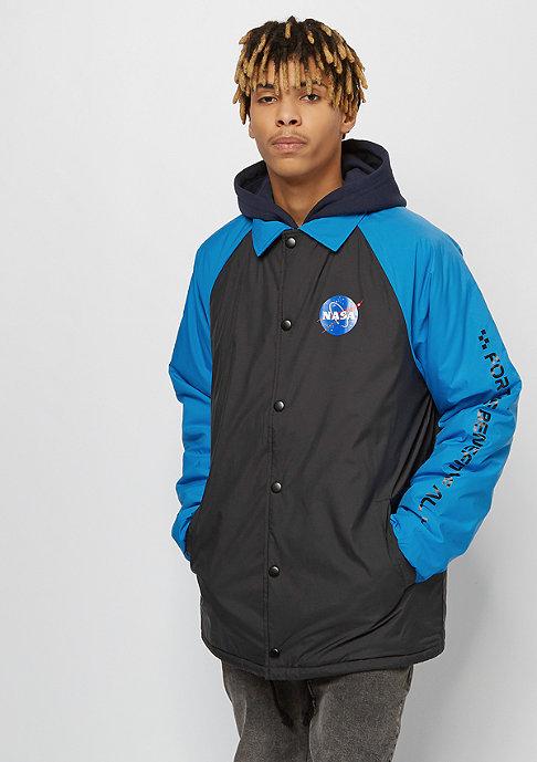 VANS Space Voyager Torrey black-space blue