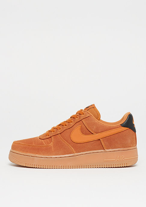NIKE Air Force 1 '07 LV8 monarch/monarch/gum med brwon