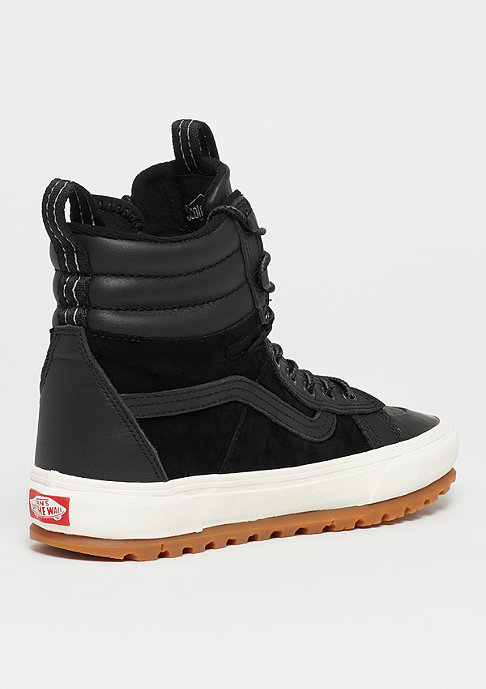 VANS UA SK8-Hi Boot MTE DX black/marshmallow