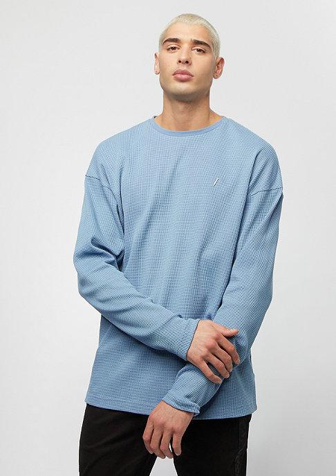 FairPlay Tyson blue