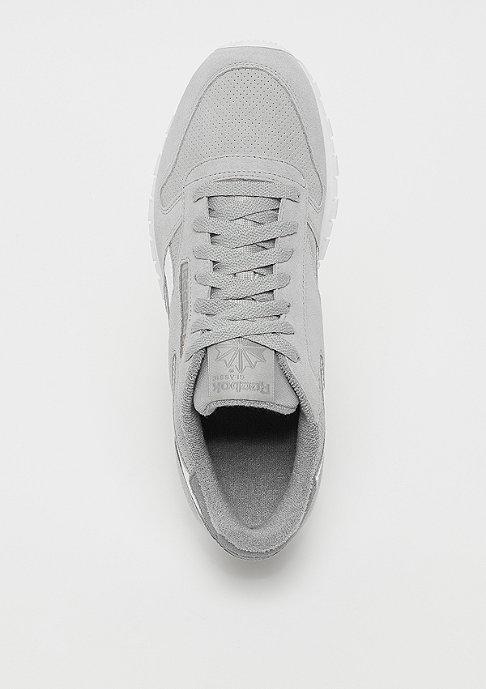 Reebok CL Leather MU true grey