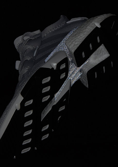 adidas POD-S3.1 grey/grey/reflective silver