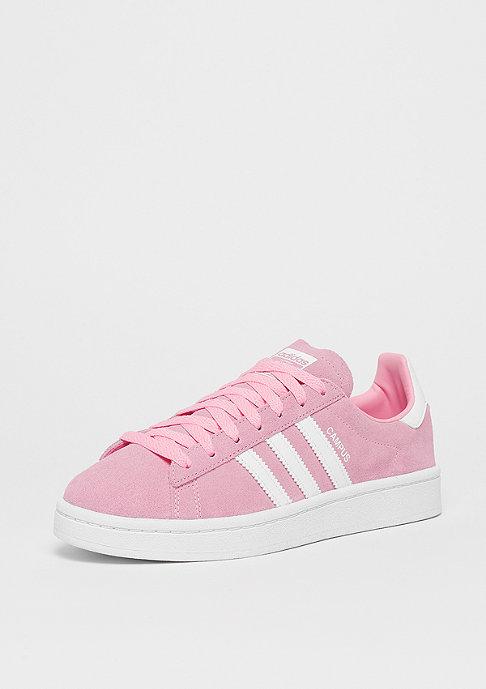 adidas Campus light pink/ftwr white/ftwr white