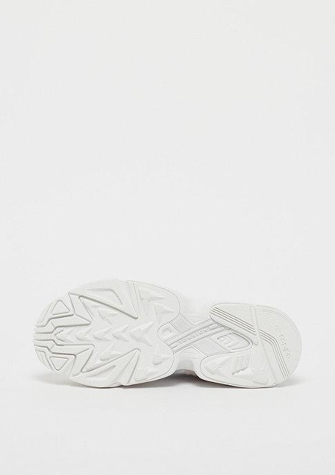 adidas YUNG-96 J ftwr white/ftwr white/grey two