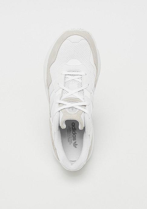 adidas G54788