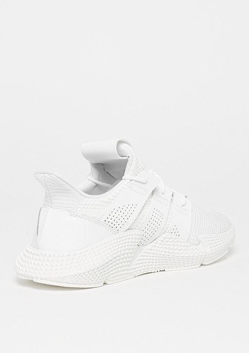 adidas Prophere ftwr white/ftwr white/core black