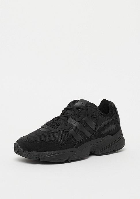 adidas YUNG 96 core black/core black/carbon