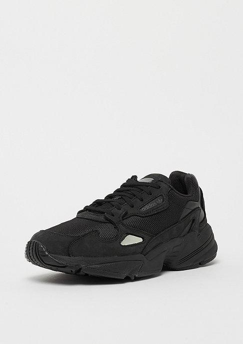 adidas Falcon core black/core black/ grey five