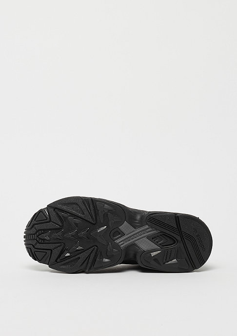 adidas Falcon W core black/core black/ grey five