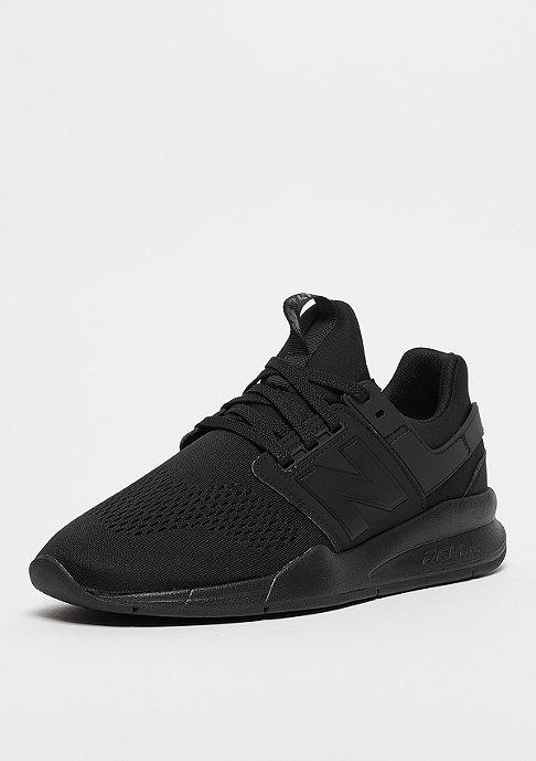 New Balance MS247EK black
