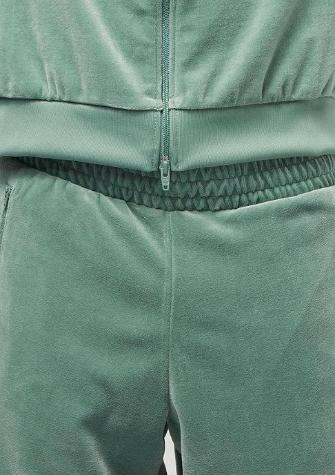 adidas Cozy Pant vapour steel