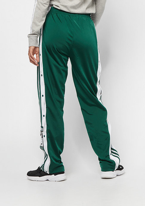 adidas Adibreak collegiate green