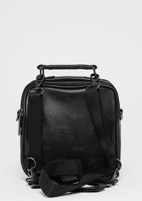 adidas Adicolor Fashion Backpack black