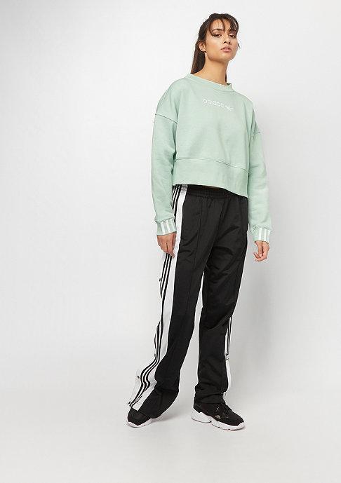 adidas Coeeze CR Sweat vapour green