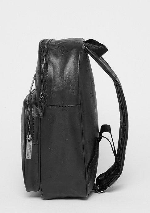 adidas Adicolor Fashion Classic Backpack black